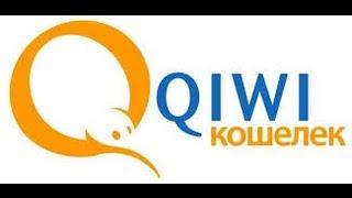 Как перевести деньги с телефона на Qiwi/Киви(мегафон,мтс,билайн)(, 2013-10-06T11:24:32.000Z)
