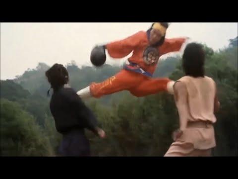 Ninja In The Dragon S Den (Final Fight)