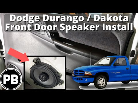 98 Dodge Dakota Speaker Wiring 66 Impala Ss Wiring Diagram Hinoengine Sampwire Jeanjaures37 Fr