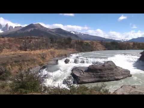 Cile - Patagonia