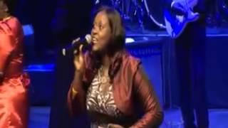 Ngenx'a yam Artist Nthando Mbele Album Ebenezer Volume2 x264