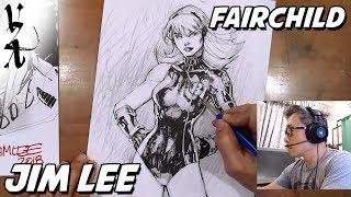 Art Tools FAQ - http://vzaage.blogspot.com/2014/04/whatpen.html ---...