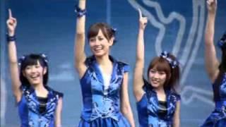 AKB48 LIVE AITAKATTA
