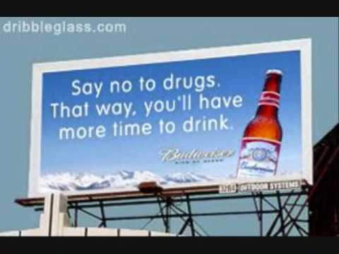 Image result for funny billboards