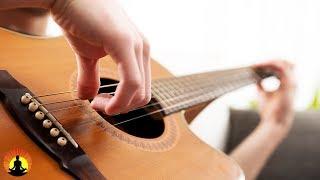 Download Música Relajante Guitarra, Música Tranquila, Relajarse, Música Meditación, Música de Fondo, ☯2891 Mp3 and Videos