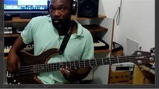 Gui Bass Player