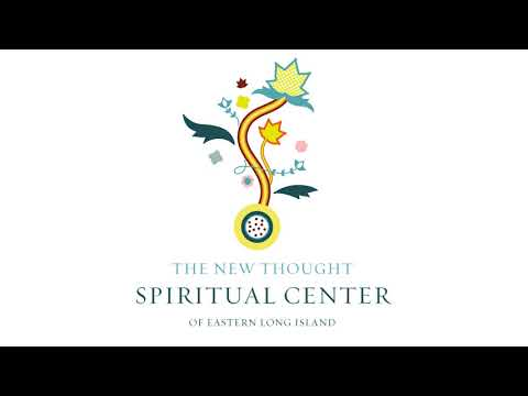 Rev Nancy Remkus   9-3-17   Creativity- the Divine Spark Within! Exploring Our Creative Selves