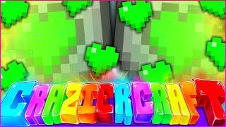 видео Green Heart M-11