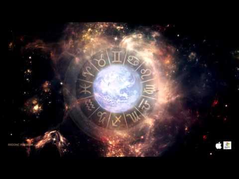 Radionic program Гороскоп.PROMO.Империя технологий.www.et-pro.ru
