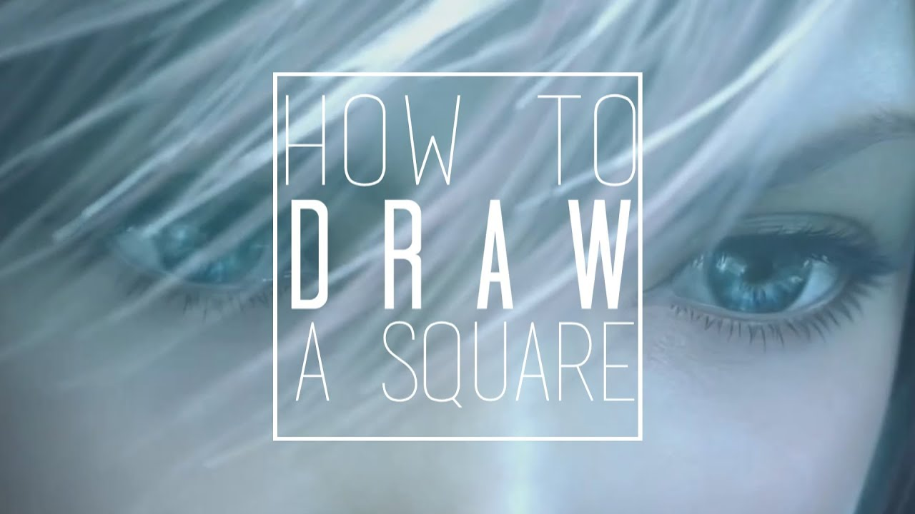 how to draw lines in a video sonny vegas