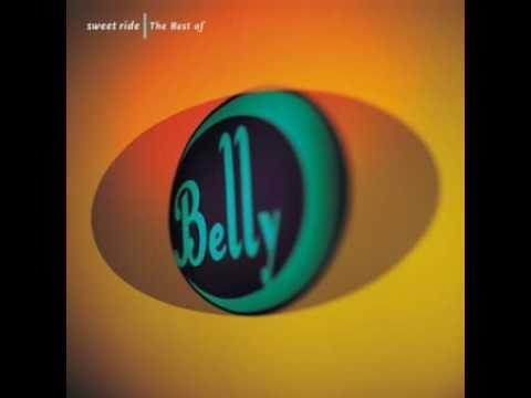 Belly - Broken (1995)
