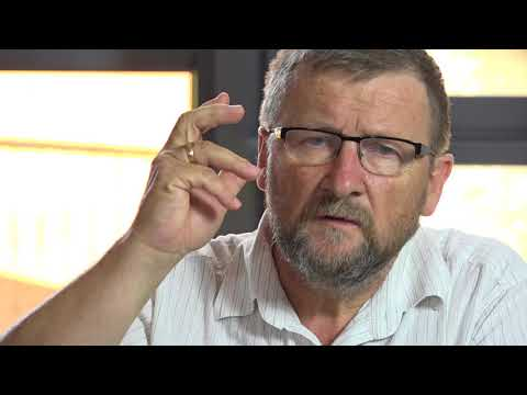 Jak wyjść z nałogów seksualnych - dr inż. Jacek Pulikowski