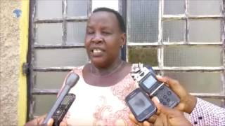 Nominated MCA joins tough race for the Turkana gubernatorial seat
