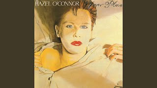 Watch Hazel OConnor Not For You video