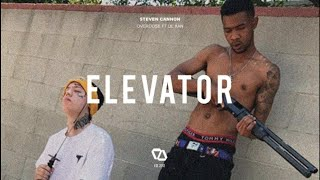 $teven Cannon x Lil Xan - Overdose