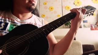 Cách đệm hợp âm đảo Bass By Cao Minh Đức
