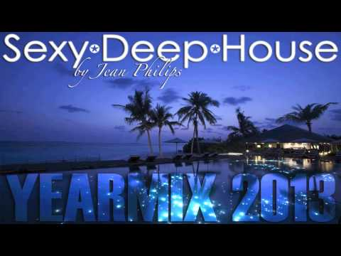 ★ Best Sexy Deep House Yearmix 2013 ★ FREE DOWNLOAD