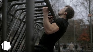 Video Winter is not an excuse - Workout Motivation from Freeletics download MP3, 3GP, MP4, WEBM, AVI, FLV Desember 2017
