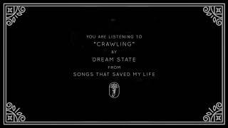 Play Crawling