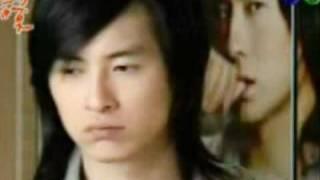 Xiao yu - Wei Yi De Wei [summerxsummer ost]