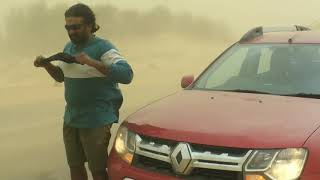 96 Life Ram feeling alone whatsapp status video song tamil HD