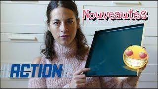 ADDICTE ACTION BiG NOUVEAUTÉS 16 Novembre 2018