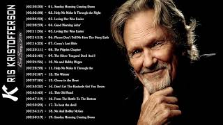 Gambar cover Top 100 Classic Country Songs Of 60s,70s & 80s - Greatest Old Country Music Of All Time Ever