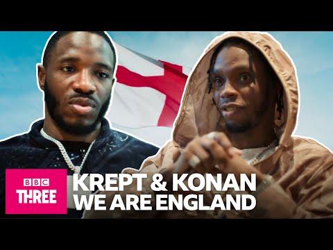 Krept and Konan: