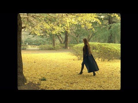 安室奈美恵 / 「Baby Don't Cry」Music Video