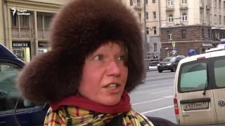 Хотели бы вы, чтобы в России были только свои платёжные карты  Мир ?