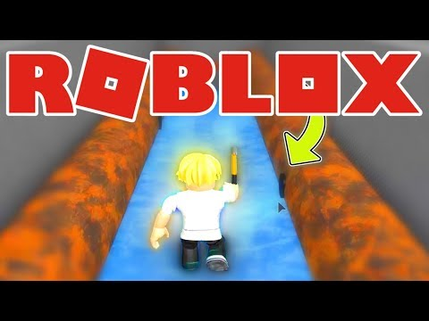 ALONE...IN THE SEWERS!? - Roblox Mini-Game Mania