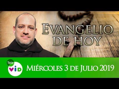 Visitando la TUMBA de El Chavo del 8... from YouTube · Duration:  10 minutes 13 seconds