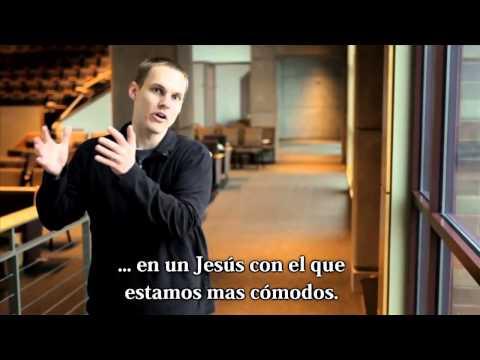 David Platt en Español - El Evangelio radical de Jesucristo