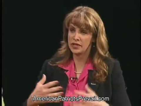 Obama's Transgender Czar Amanda (Mitch) Simpson Adviser on ...