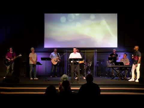 Living Hope Church Athens | Sermons
