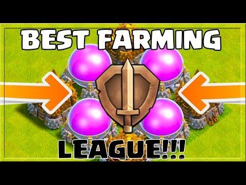 Farm 1.000.000 In 5 MINUTES