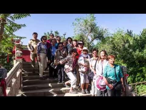 Wuwei Temple, Wuwei, China E275191E CAFC 490B 9DC1 C84056C86637
