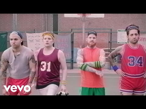 Fall Out Boy  Irresistible