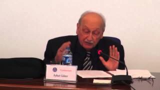 Osmanlı'dan Cumhuriyete: Eğitim ve Bilim