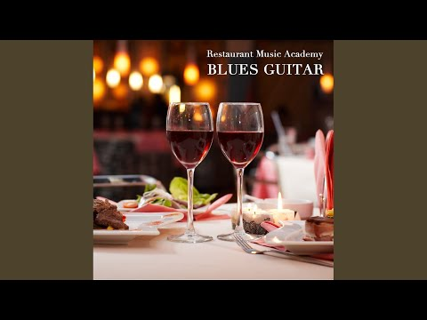 restaurant music academy summer blues