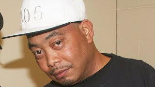 Fresh Kid Ice Dead: Rapper TragicallyDies From Mysterious Medical ConditionAt 53