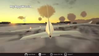 Flight Unlimited 2K16 Gameplay HD 1080p 60fps