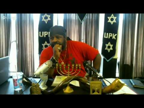 "UNIVERSITY of CAMBRIDGE CONFERENCE STUDY says, ""PEDOPHILIA IS NATURAL!!!"" - ISUPK HEBREW ISRAELITES"