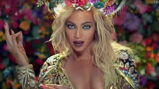 Beyonce: Megamix [2018]
