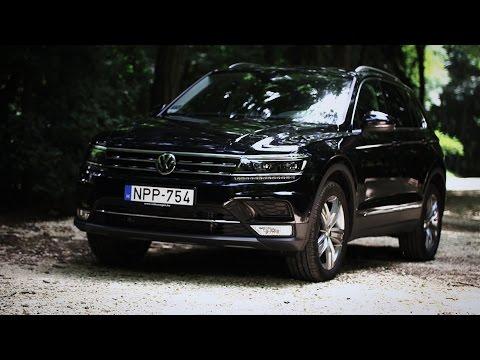 Volkswagen Major дилер Фольксваген Продажа Volkswagen