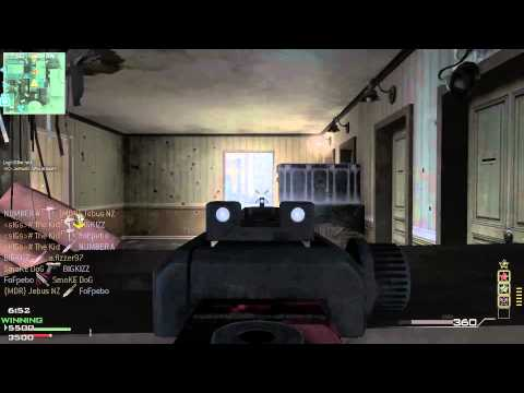 black-ops-2-talk-|-130second-moab!