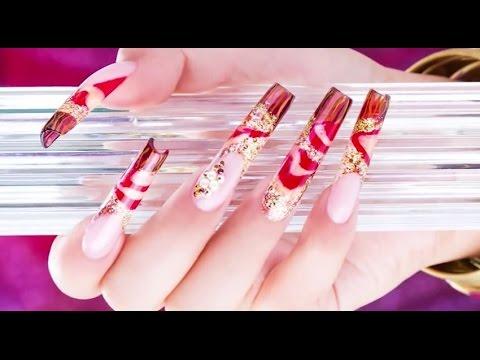 Ardet / Génesi Organic® Nails