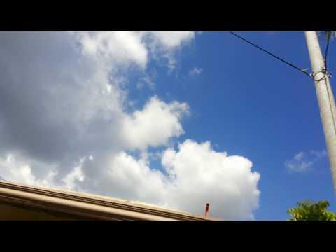 Love Intelligence Cloud #7 IQuotient..  ; ) ♡