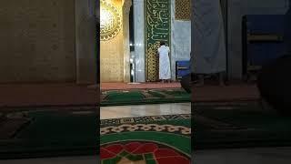 Video Adzan Jum'at di masjid Al Akbar Surabaya download MP3, 3GP, MP4, WEBM, AVI, FLV Juli 2018
