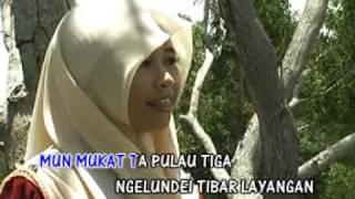 Lagu Bajau Sama Boa Soang Papar